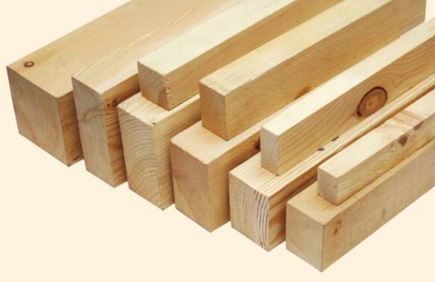 Как сделать шкаф из вагонки своими руками - организация места в комнате и на балконе