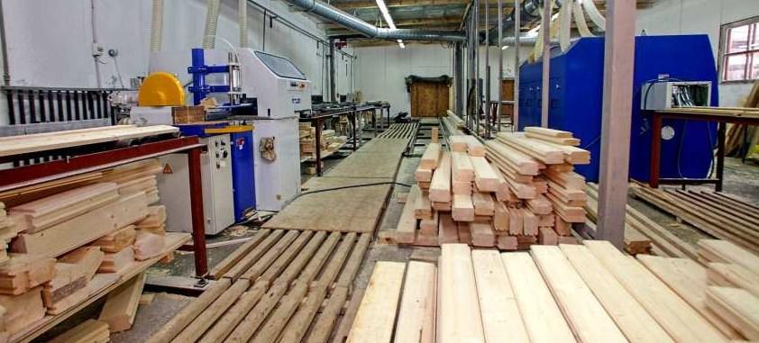 Блок-хаус из доски своими руками - основа для ремонта и бизнес-проект